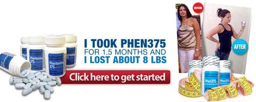 Buy Phen375