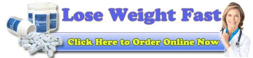 Order Phen375