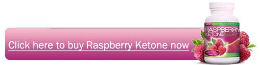 Buy Raspberry Ketone Canada